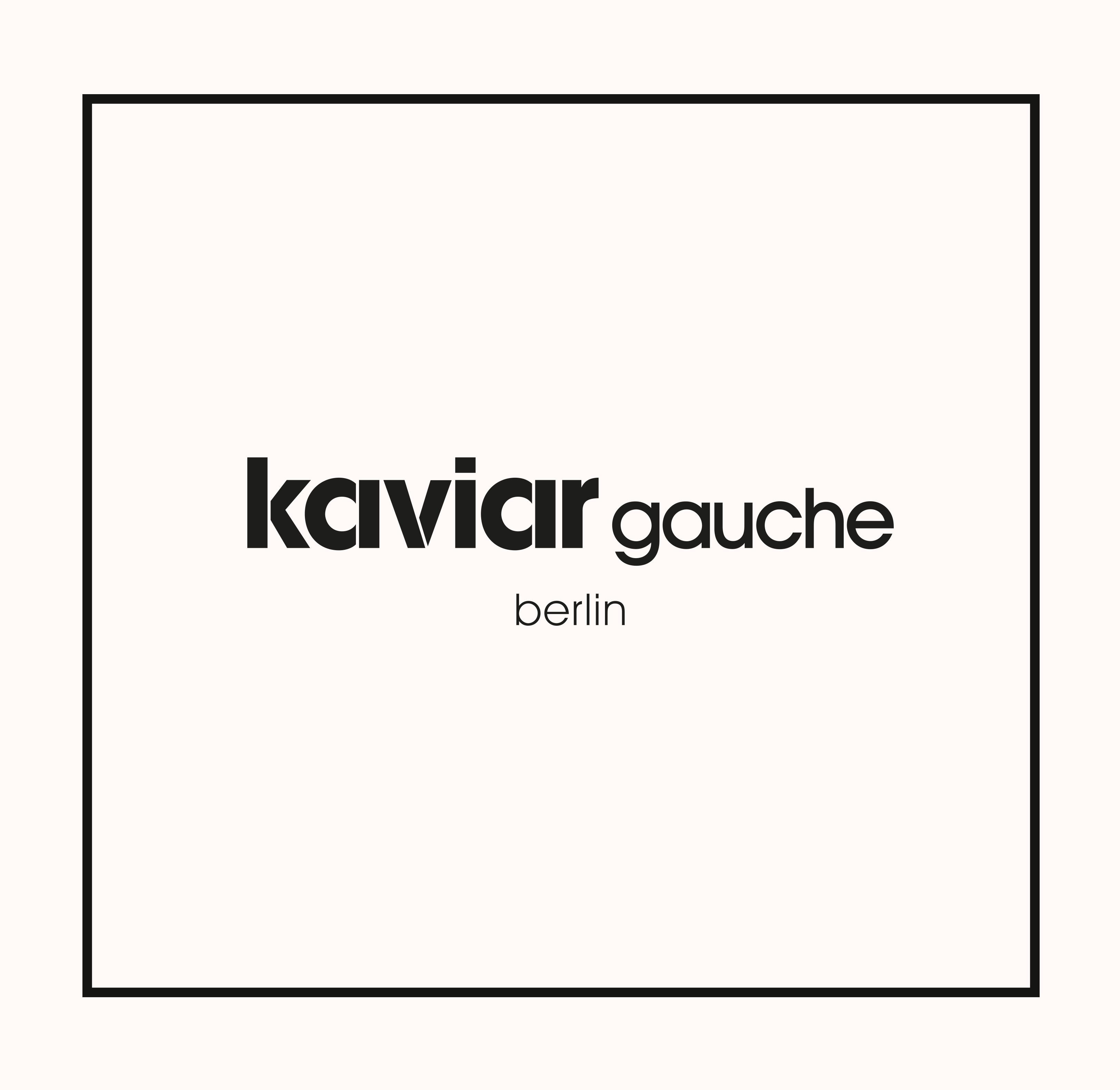 KaviarGaucheWeb1