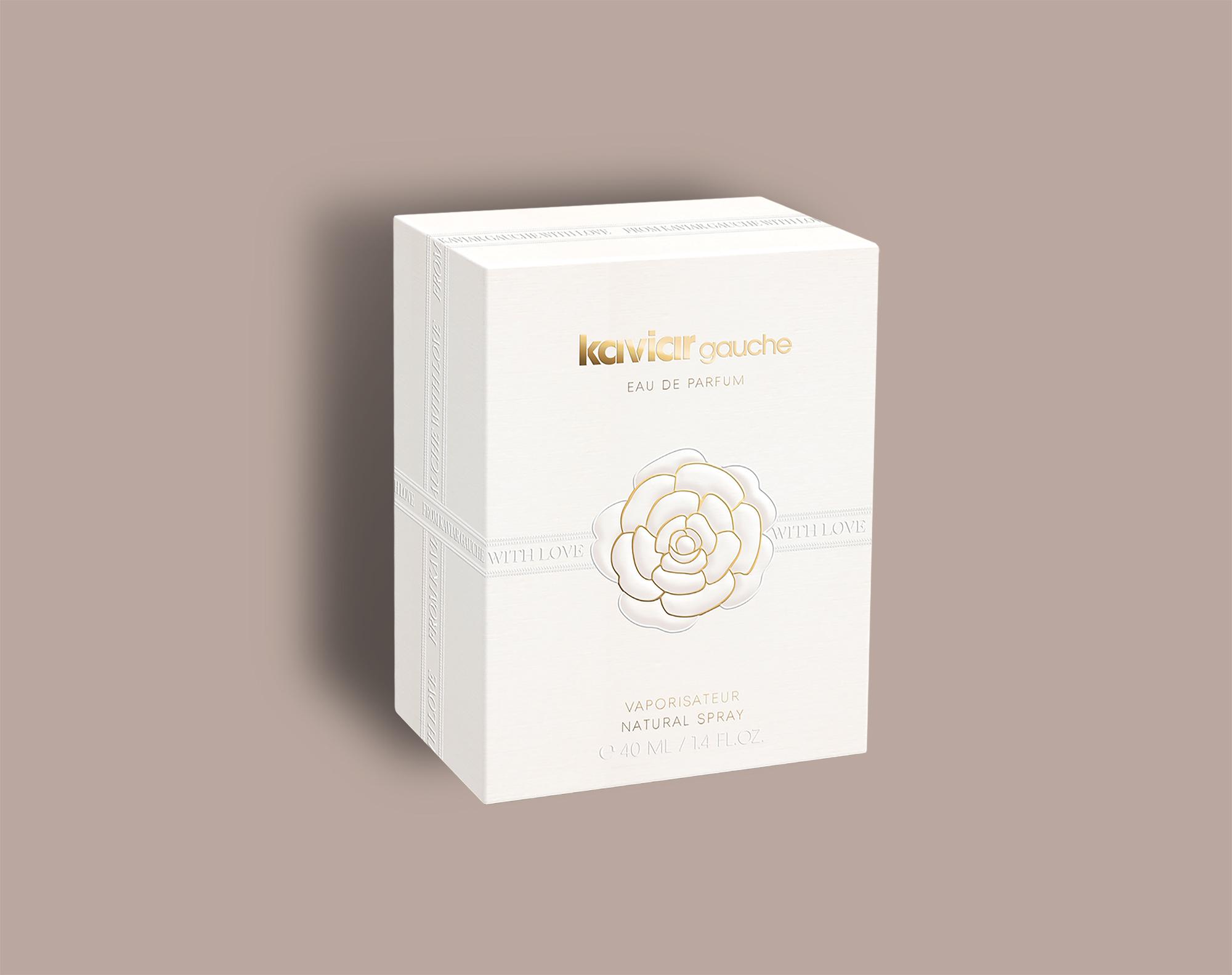 KG_Packaging